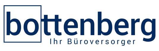 Bottenberg – Ihr Büroversorger